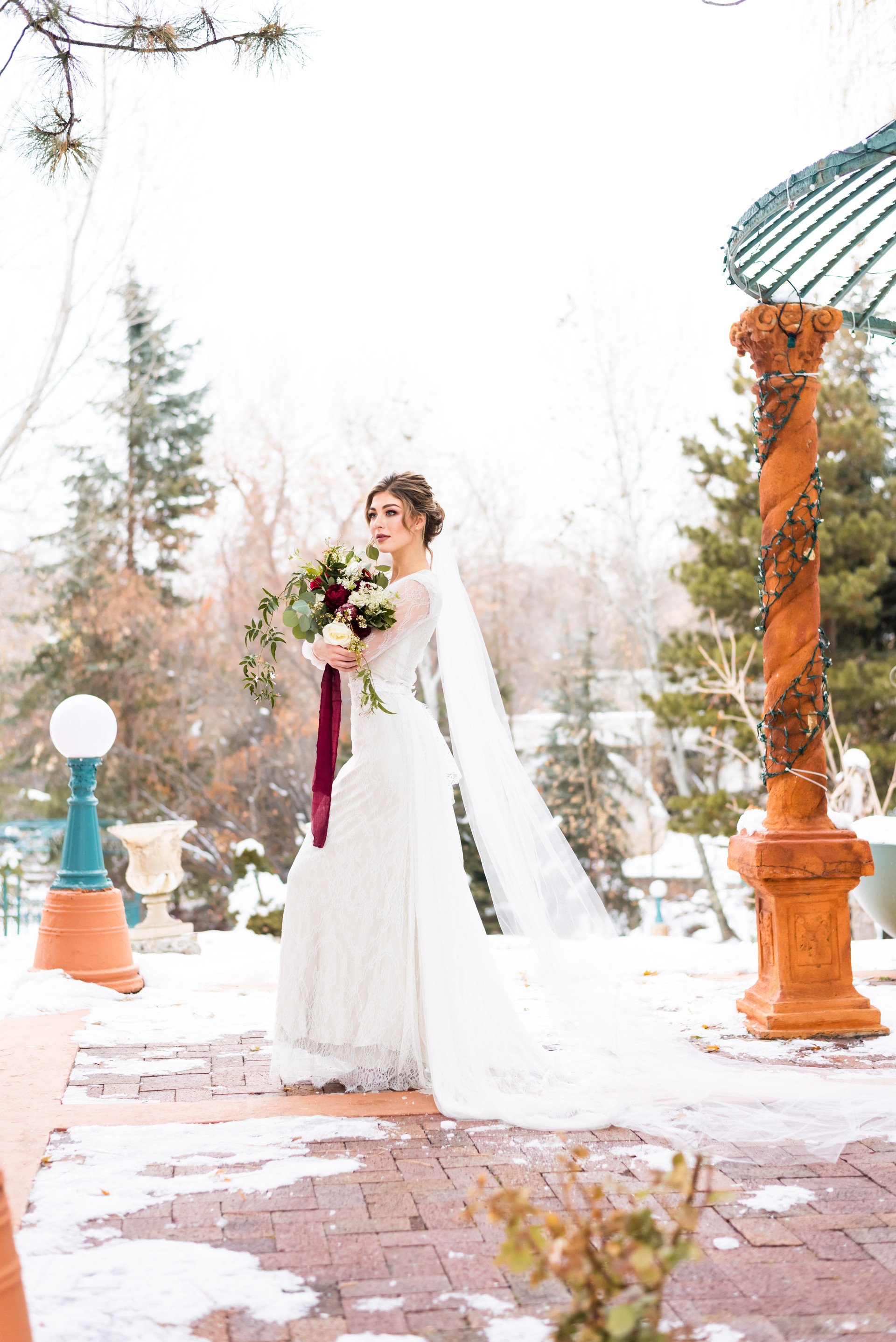 la caille bridesmaid shoot (76 of 203).j