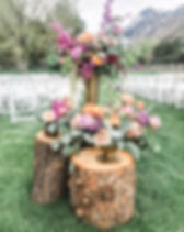 wood-logs-rustic-wedding-decor.jpg
