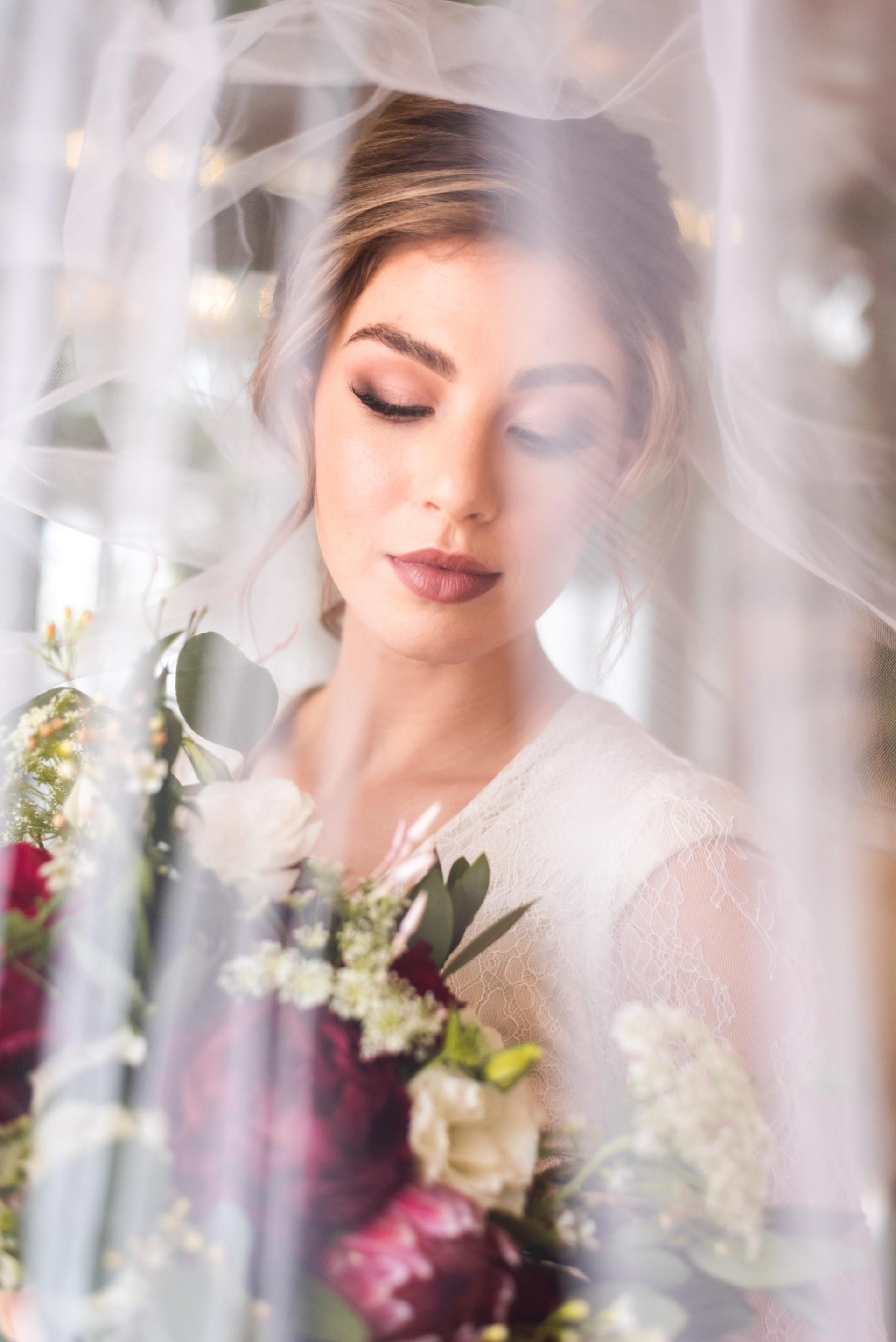 la caille bridesmaid shoot (47 of 203).j