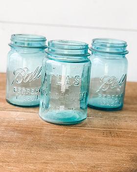 vintage-glass-jars-rentals-utah.jpg