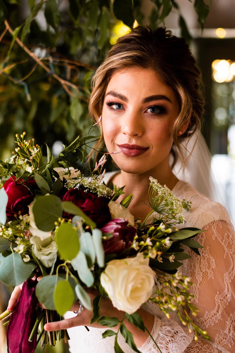 la caille bridesmaid shoot (44 of 203).j