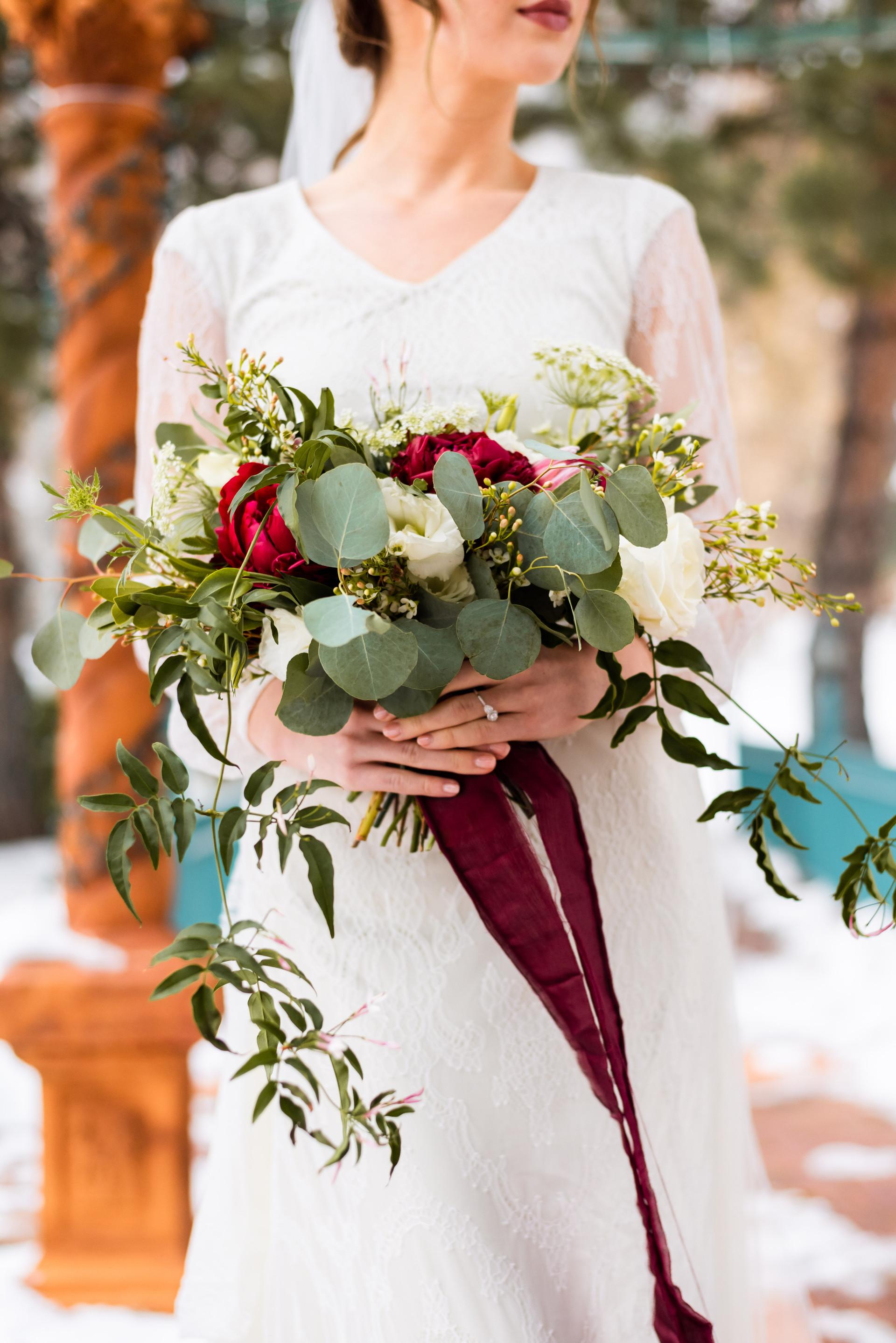 la caille bridesmaid shoot (69 of 203).j