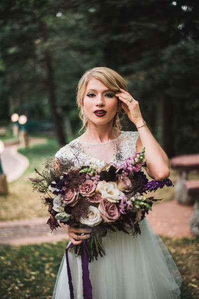 wedding florist La Caille.jpg