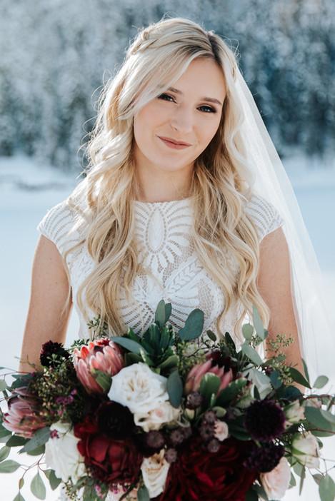 Utah wedding florist.jpg