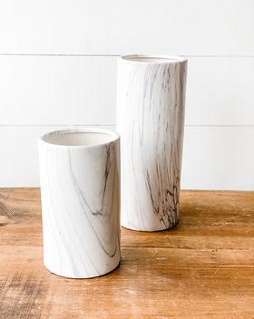marble-vases-rental-utah.jpg