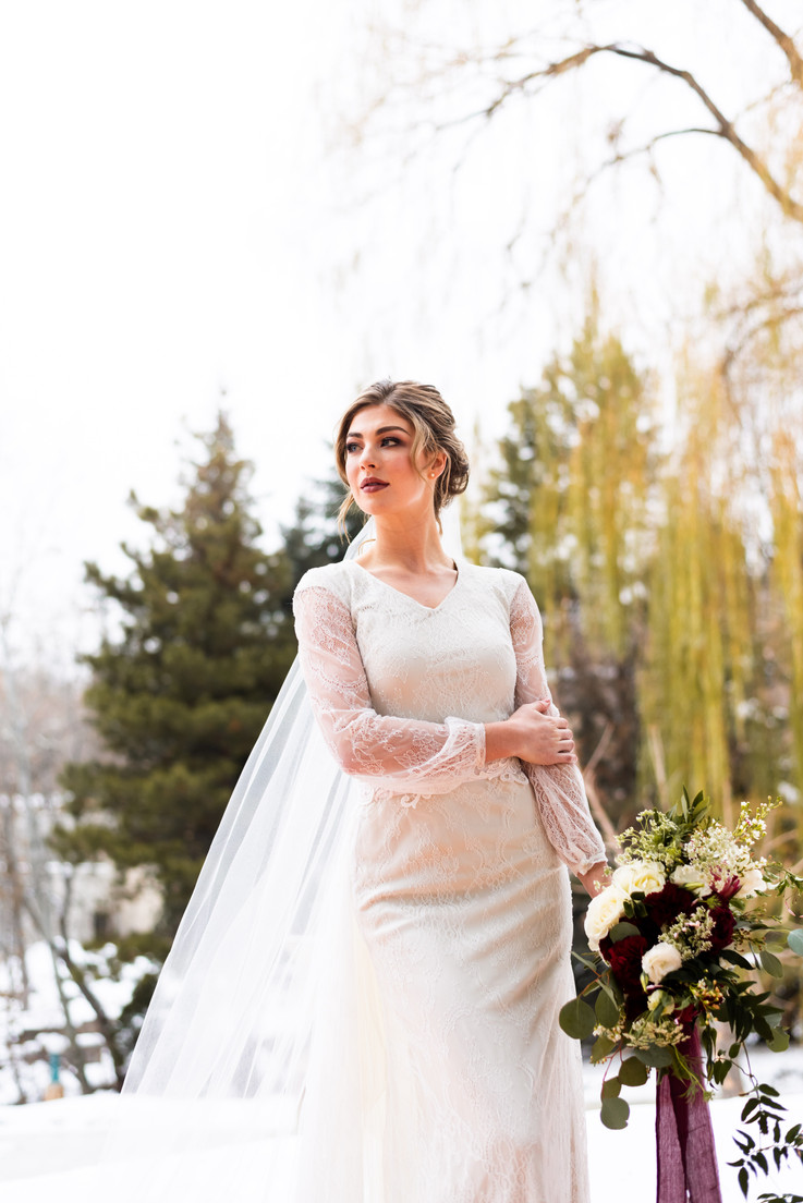 la caille bridesmaid shoot (82 of 203).j