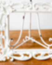 white-antique-frame-rental.jpg