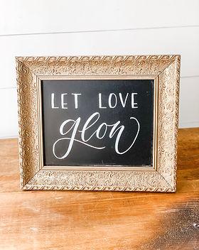let-love-glow-chalkboard-rental-utah.jpg