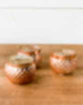 copper-votives-utah-rentals.jpg