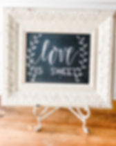 love-is-sweet-chalkboard-rental.jpg