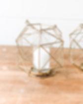 geometric-candle-rentals-utah.jpg