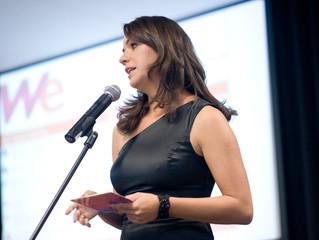 Sikeres magyar nők külföldön: Vállalkozónők élén Ausztráliában
