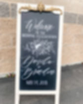 large-chalkboard-wedding-sign-rental.jpg