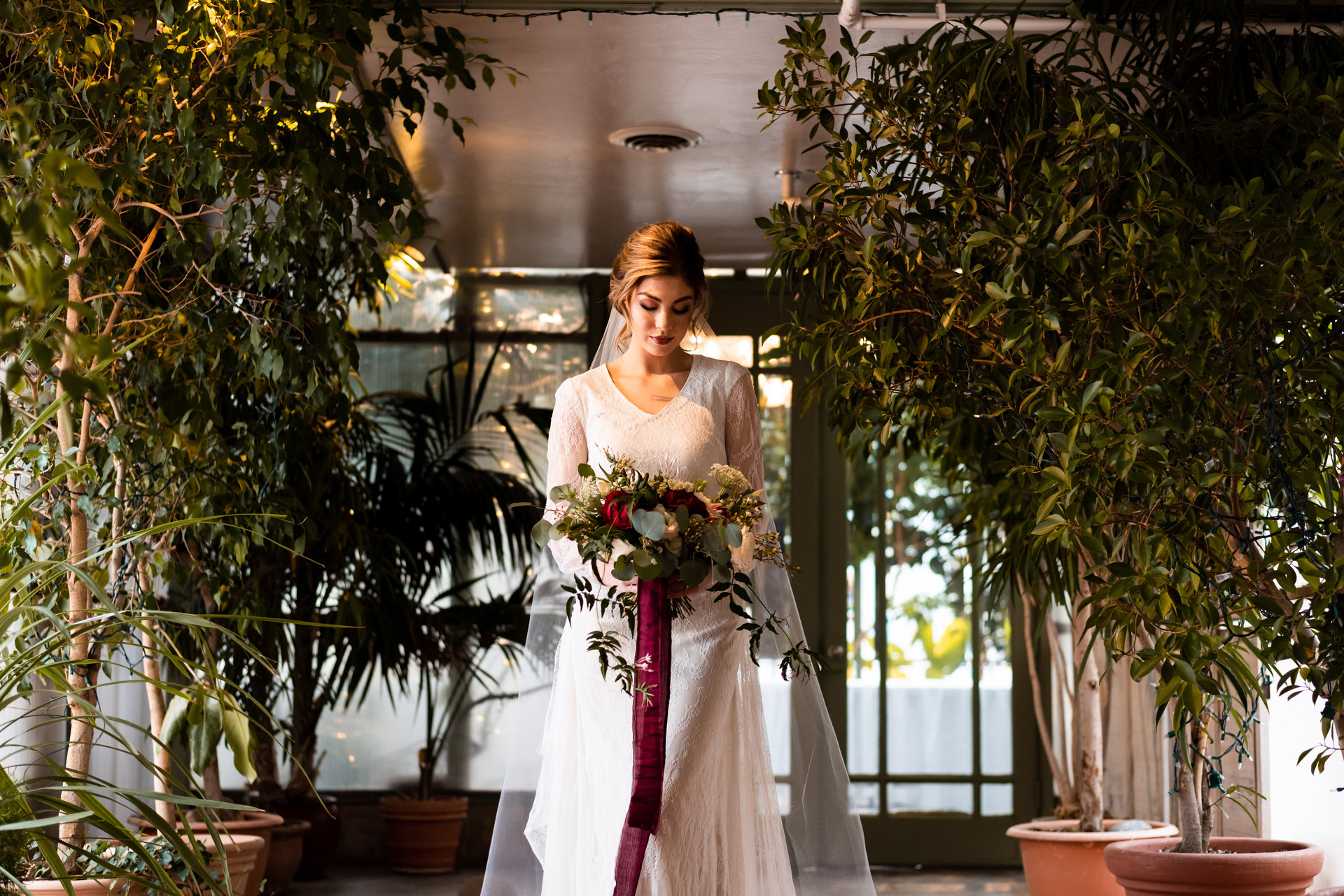 la caille bridesmaid shoot (50 of 203).j
