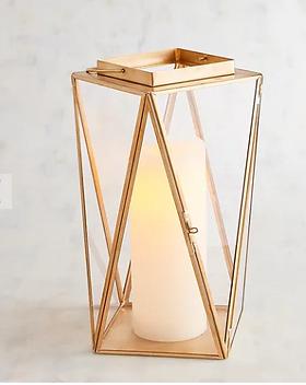 Gold-geometric-lanatern-utah-rental.png