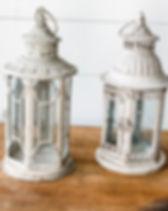 White-lantern-utah-rental.jpg