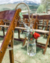 shepherd-hooks-rentals-wedding.jpg