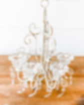 chandelier-wedding-rental- utah.jpg