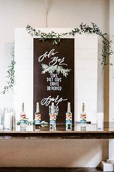 shiplad wedding backdrop.jpg
