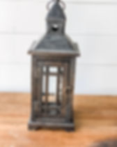 black-lantern-utah--wedding-rental.jpg