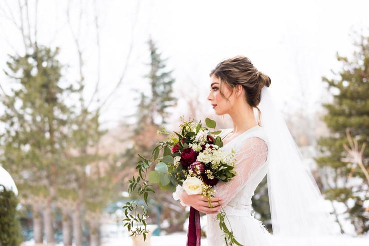 la caille bridesmaid shoot (78 of 203).j