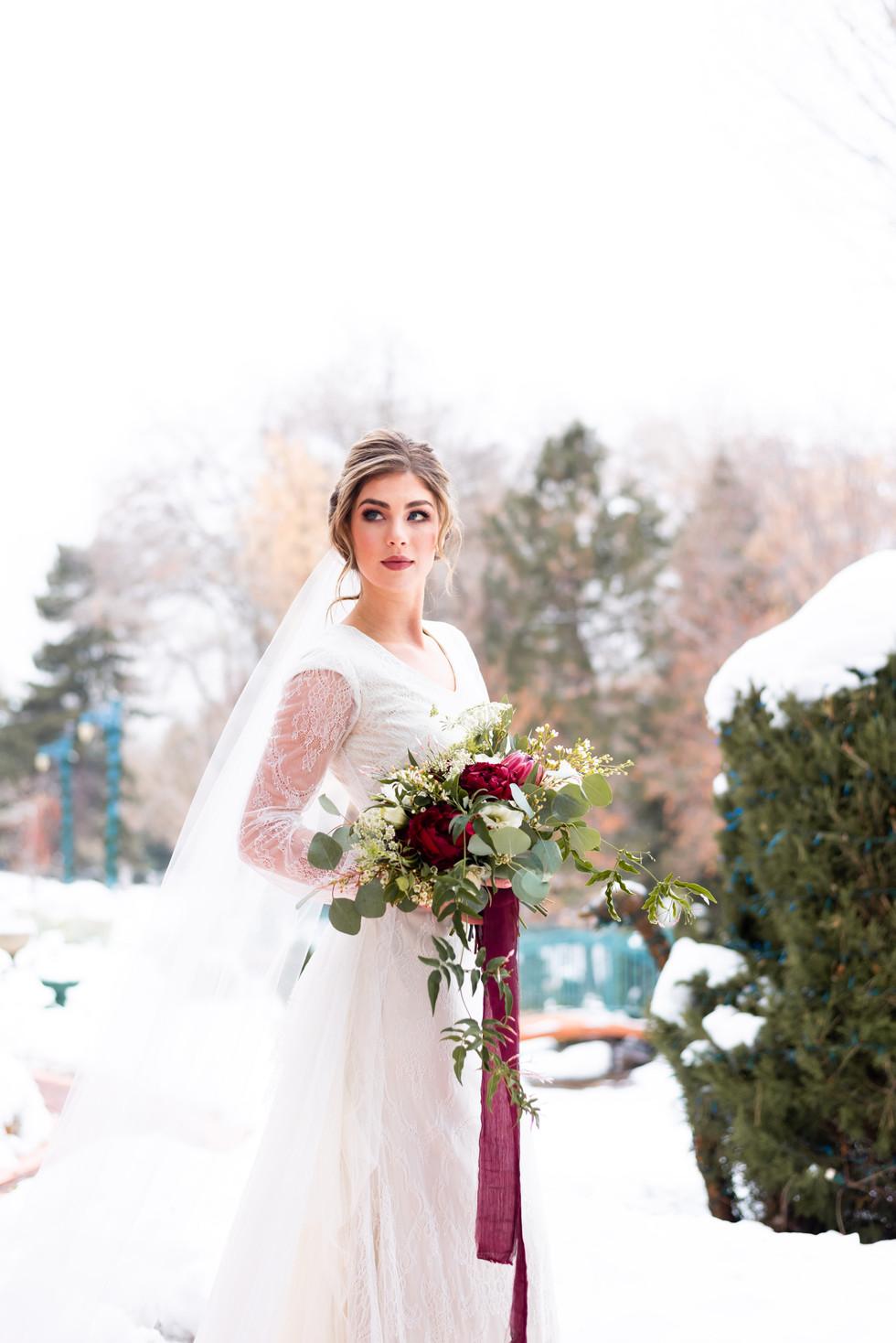 la caille bridesmaid shoot (93 of 203).j