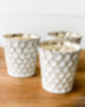 white-gold-votive-candles-rentals-utah.j