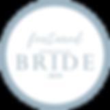 Utah valley bride.png