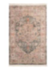 utah-vintage-area-rug-rental.jpg