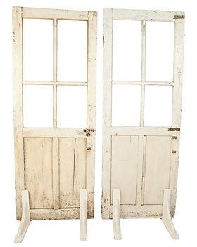 antique-door-wedding-backdrop.jpg