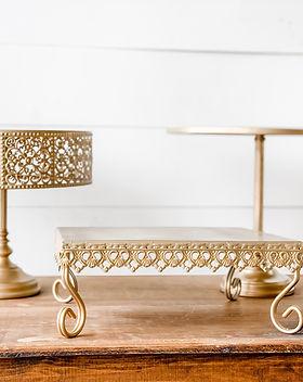 vintage-gold-cake-stands.jpg