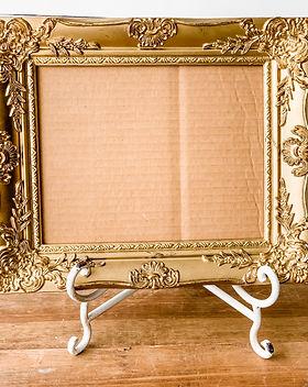gold-8x10-frame-rentals.jpg