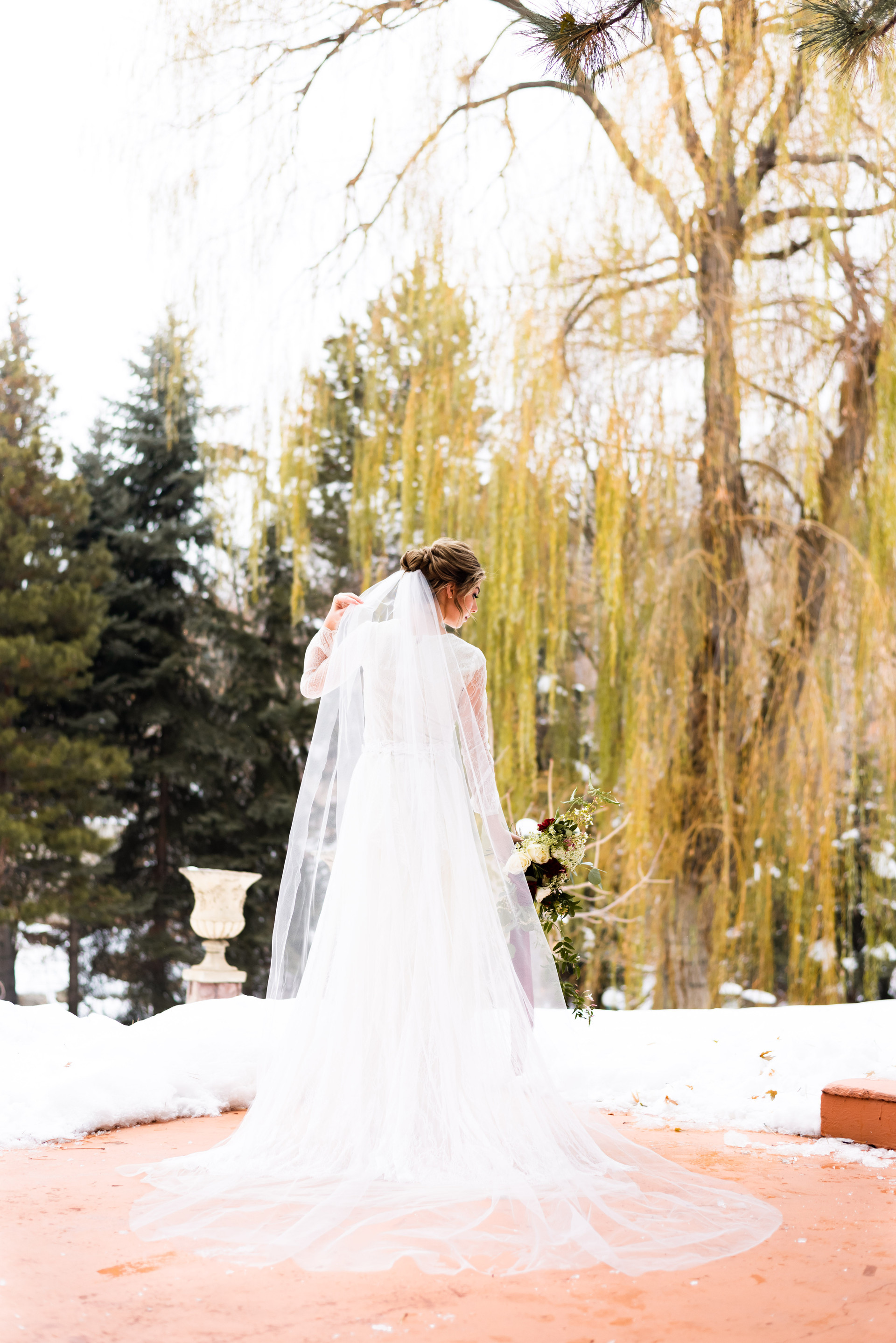 la caille bridesmaid shoot (87 of 203).j