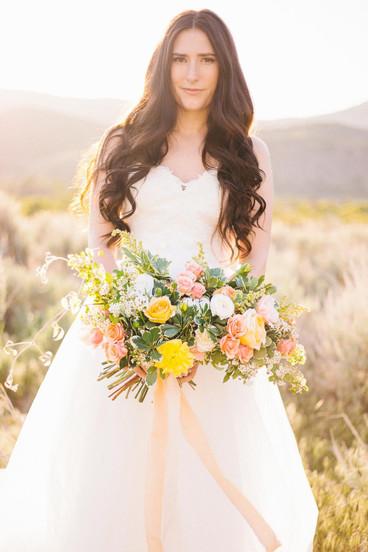 Utah florist.jpg
