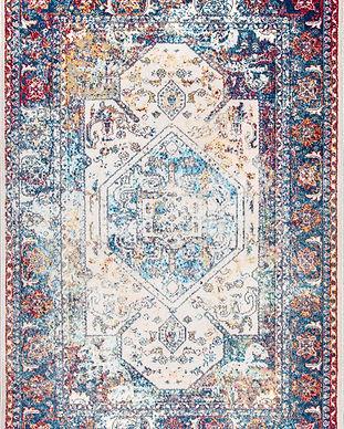 utah-vintage-area-rug-rentals.jpg