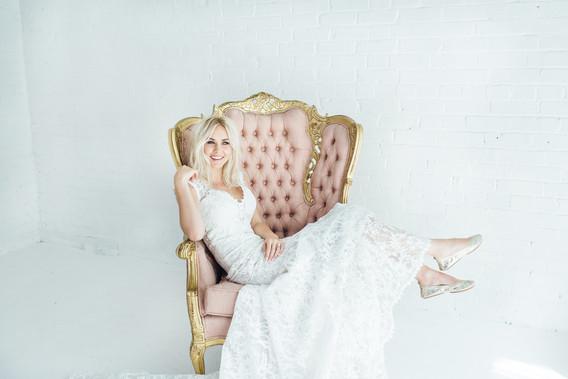 EmmyLowePhotoYosiSamraBridal-36.jpg