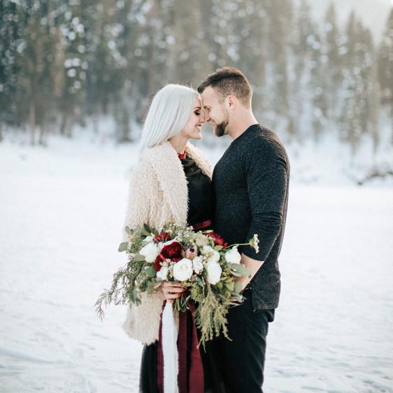 Evergreen & Ivy Utah wedding florist.JPG
