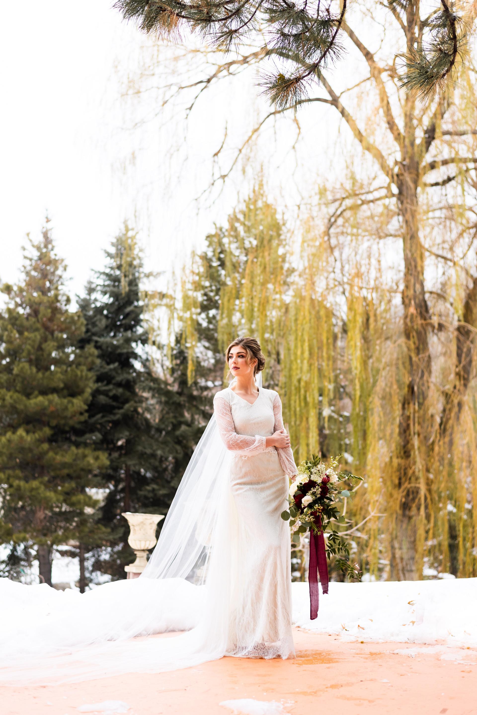 la caille bridesmaid shoot (81 of 203).j