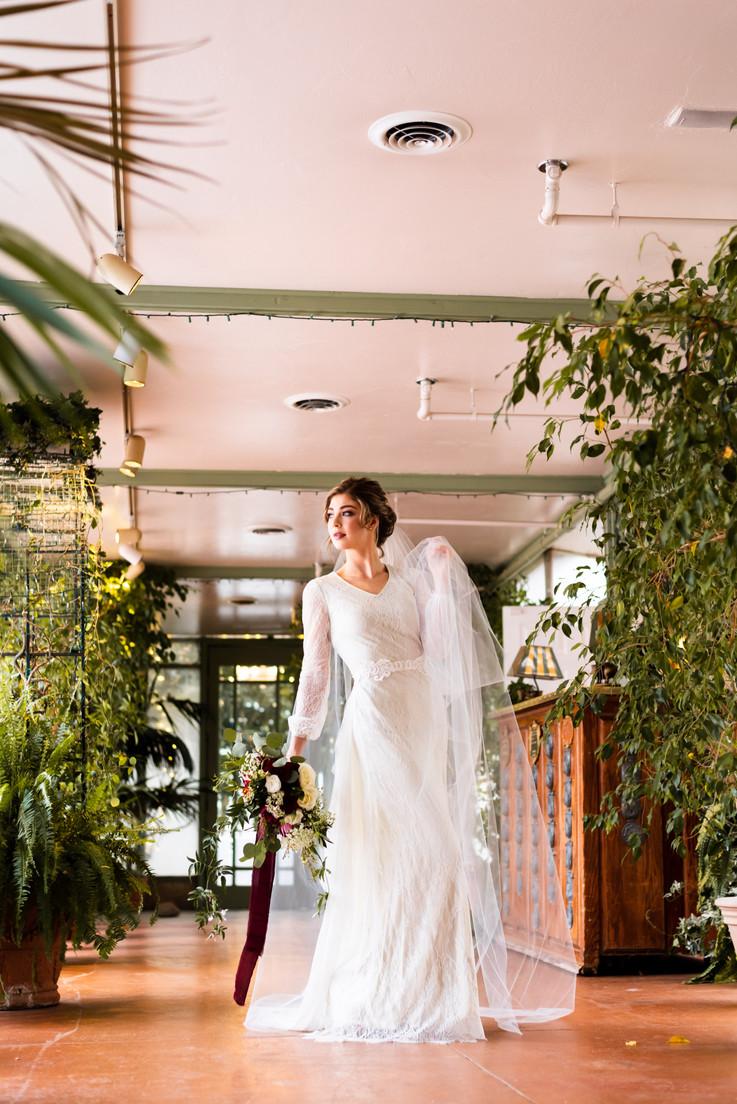 la caille bridesmaid shoot (65 of 203).j