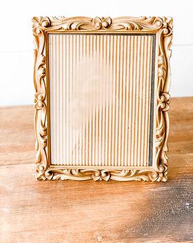 gold-frame-utah-rental.jpg