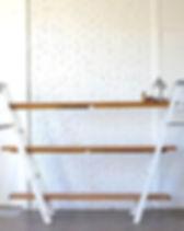 Ladder-shelf-wedding-backdrop_edited.jpg