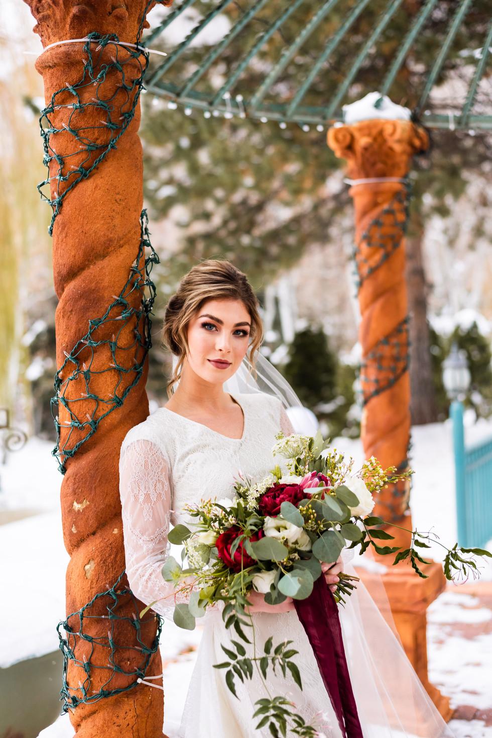 la caille bridesmaid shoot (67 of 203).j