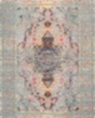 boho-vintage-rug-rental-utah.jpg