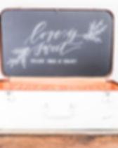 vintage-suitcase-chalkboard-rental-utah.