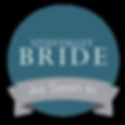 Utah-Valley-Bride2.png