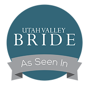 Utah-Valley-Bride2.png