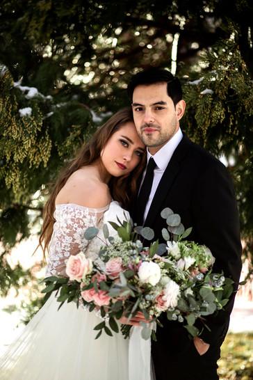 utah wedding florist_edited.jpg