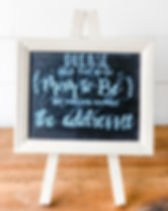 white-small-chalkboard-rental-utah.jpg