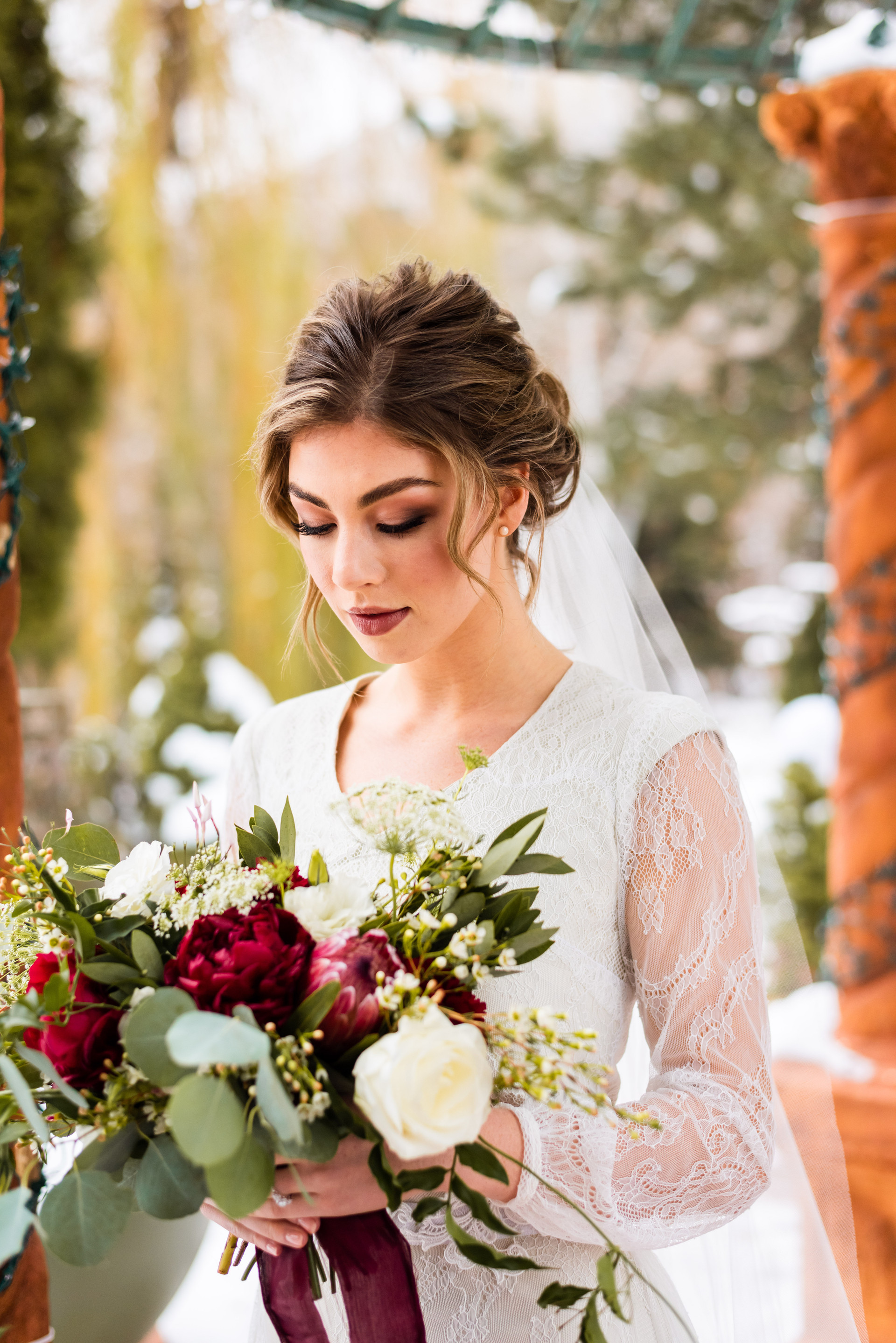 la caille bridesmaid shoot (72 of 203).j