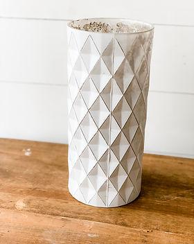 white-vase-utah-rentals.jpg